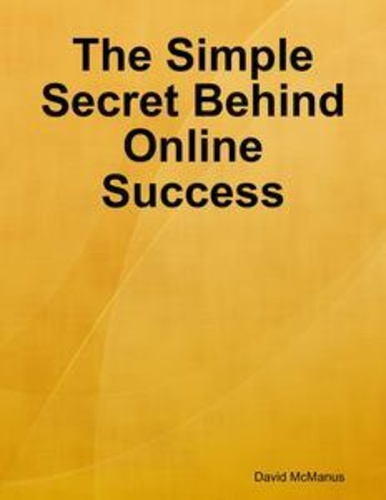 simple-secret-behind-online-success-the