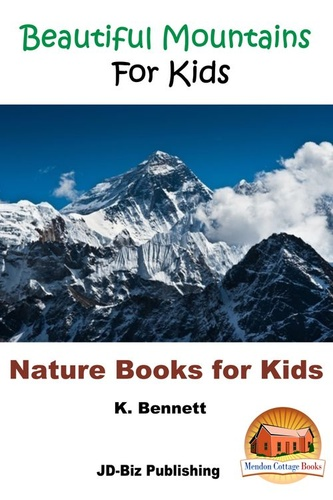 beautiful-mountains-for-kids