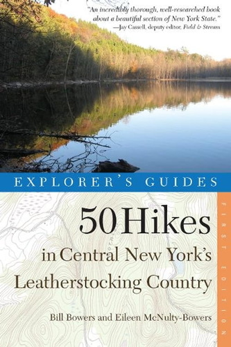 explorer-guide-50-hikes-in-central-new-york