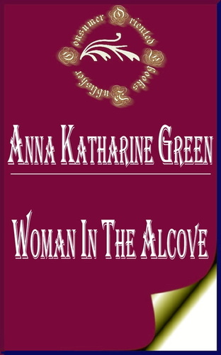 woman-in-the-alcove-annotated