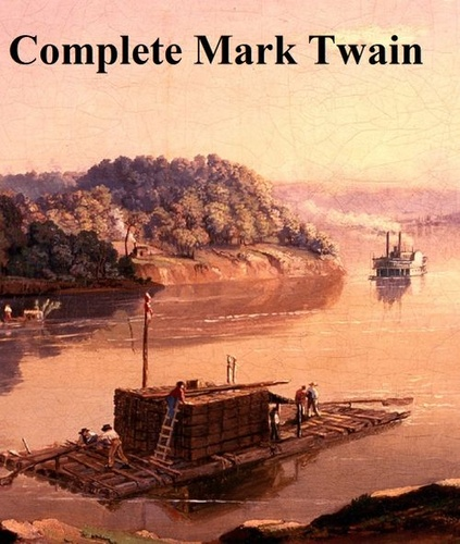 mark-twain-24-books-in-a-single-file