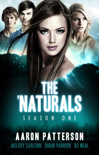 naturals-awakening-young-adult-serial-the