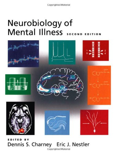 neurobiology-of-mental-illness