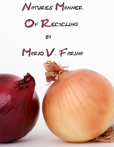 nature-manner-of-recycling