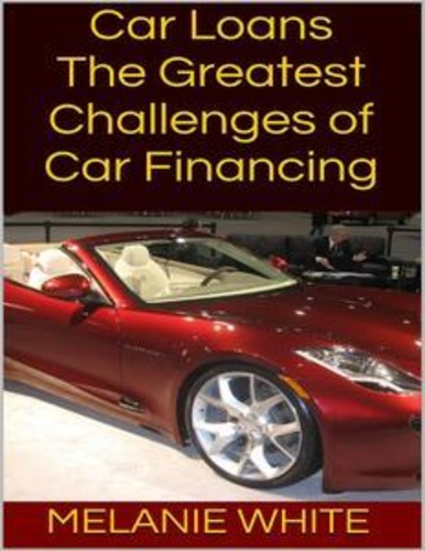 car-loans-the-greatest-challenges-of-car