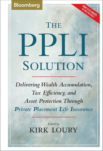 ppli-solution-the