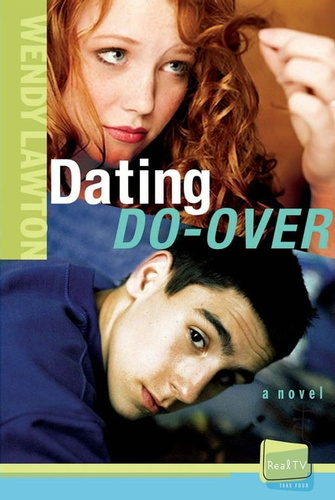 dating-do-over