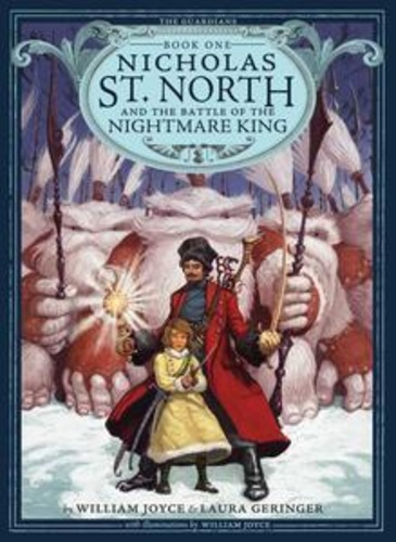 nicholas-st-north-the-battle-of-the