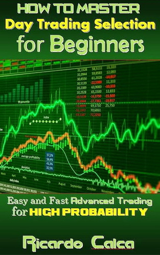 how-to-master-day-trading-selection-for-beginners