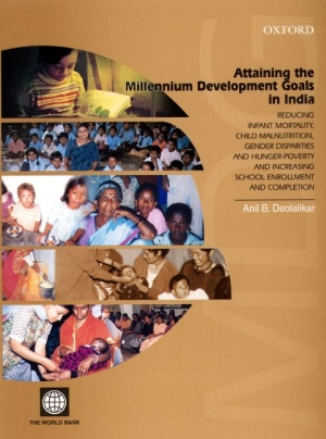 attaining-the-millennium-development-goals-in-indi