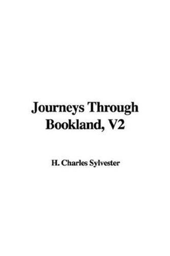 journeys-through-bookland-v2
