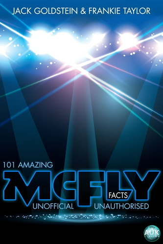 101-amazing-mcfly-facts