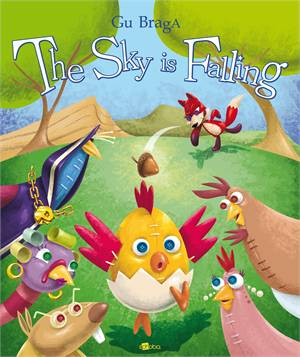 sky-is-falling-the