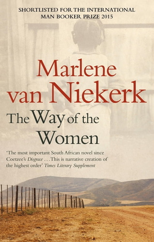 way-of-the-women-the