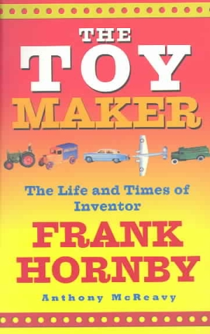 toy-maker-the
