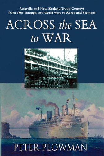 across-the-sea-to-war