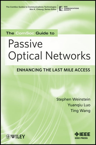 comsoc-guide-to-passive-optical-networks-the