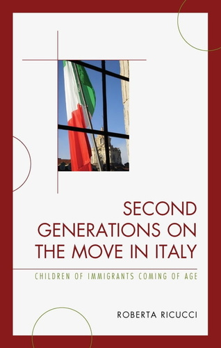 second-generations-on-the-move-in-italy