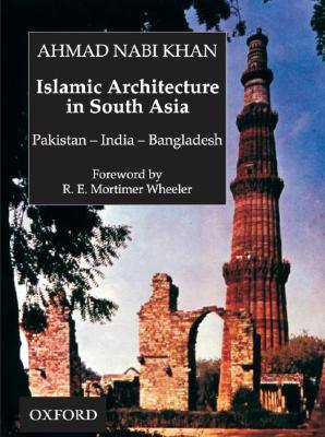 islamic-architecture-in-south-asia