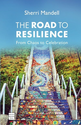 road-to-resilience-the