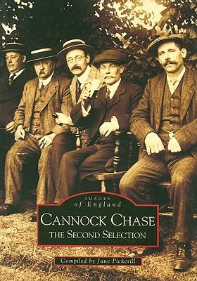 cannock-chase-the