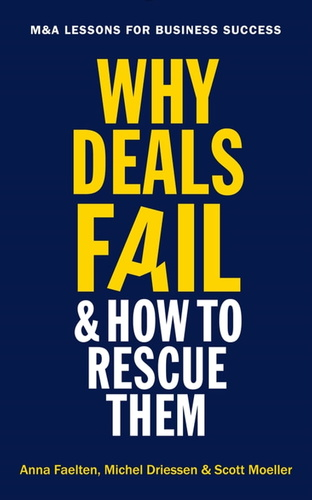 why-deals-fail-how-to-rescue-them-ma