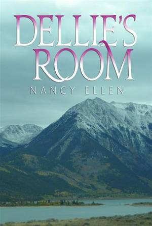 dellie-room
