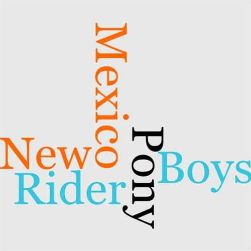 pony-rider-boys-in-new-the