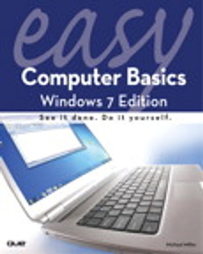 easy-computer-basics-windows-7-edition