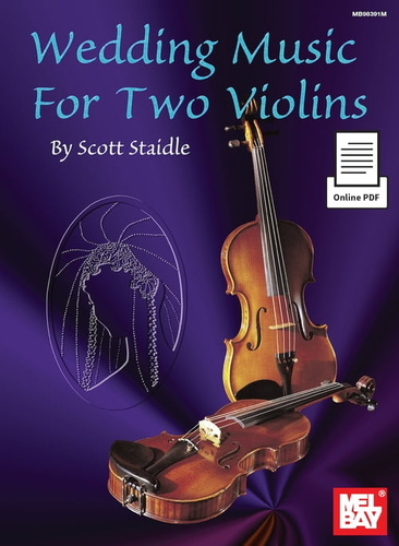 wedding-music-for-two-violins