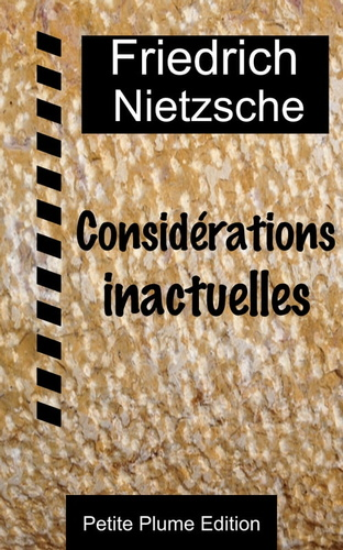 considerations-inactuelles