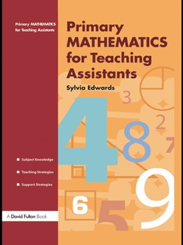 primary-mathematics-for-teaching-assistants