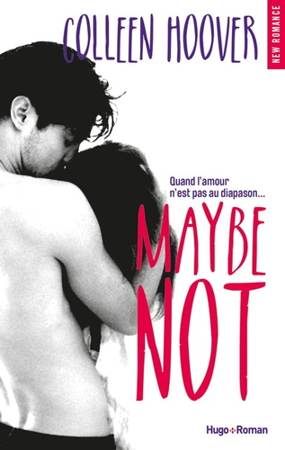 maybe-not-extrait-offert