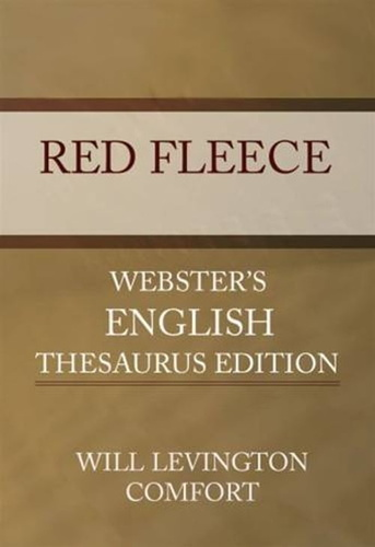 red-fleece