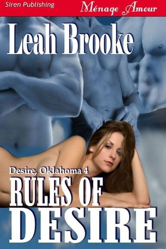 rules-of-desire
