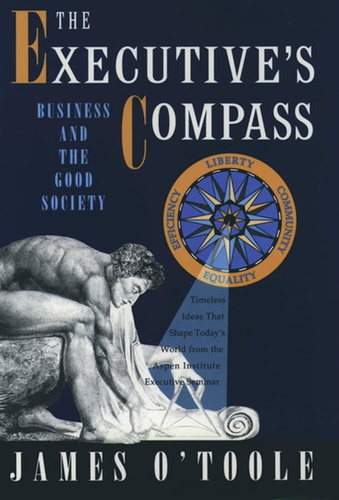 executive-compass-the