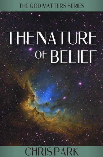 nature-of-belief-the