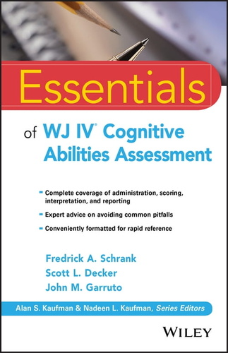 essentials-of-wj-iv-cognitive-abilities