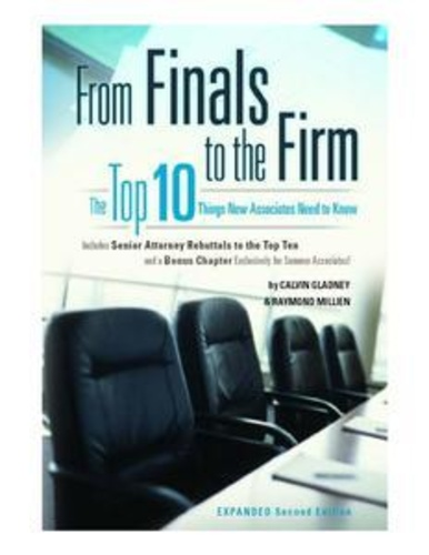 from-finals-to-the-firm-the-top-10-things-new