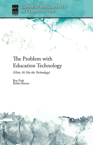 problem-with-education-technology-hint-the