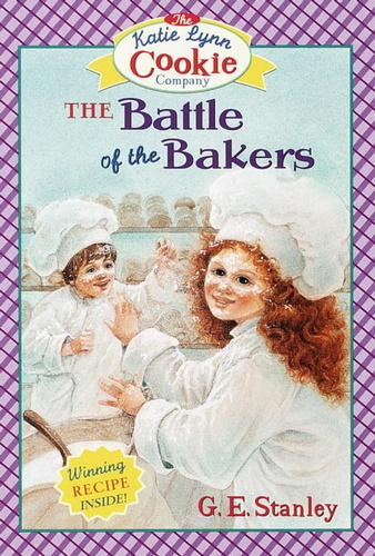 battle-of-the-bakers-the