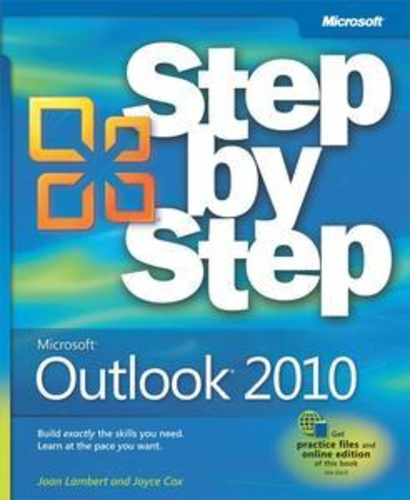 microsoft-outlook-2010-step-by-step