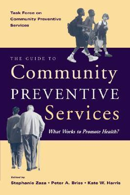 guide-to-community-preventive-services-the