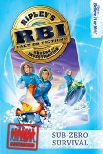 ripleys-rbi-06-sub-zero-survival