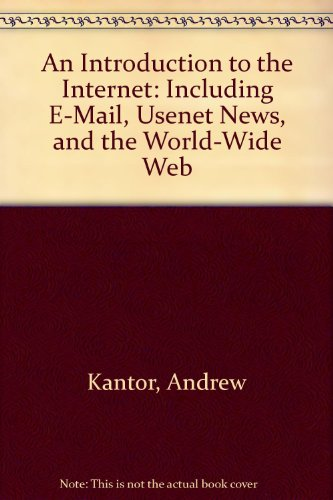 introduction-to-the-internet-an