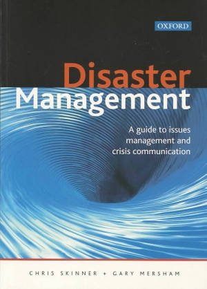 disaster-management