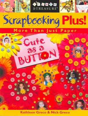 scrapbooking-plus