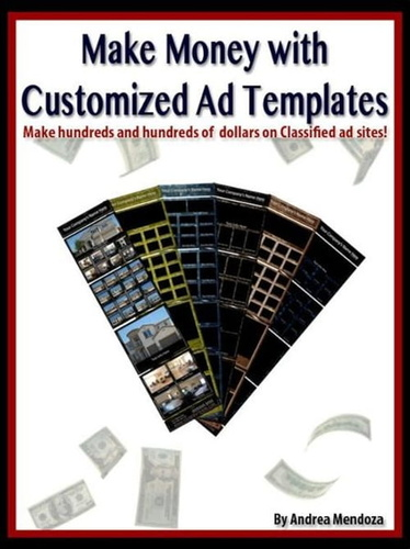 make-money-with-customized-ad-templates