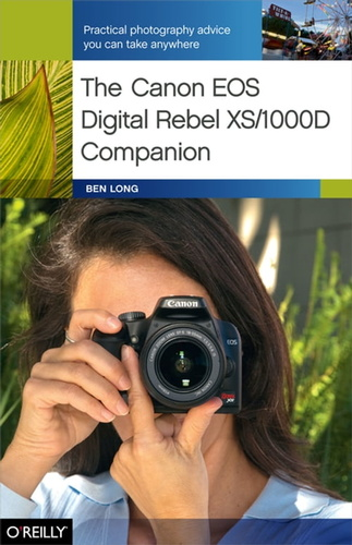 canon-eos-digital-rebel-xs1000d-companion-the