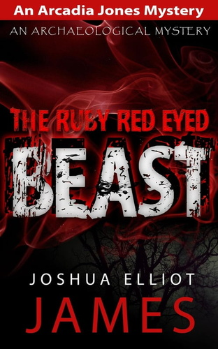 ruby-red-eyed-beast-the